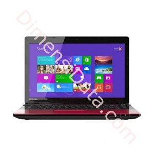 Picture of Notebook TOSHIBA Satellite C40D-A106