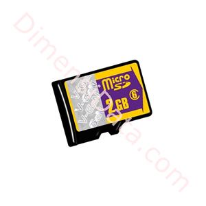 Picture of Memory V-GEN Micro SD 4GB
