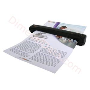 Picture of Scanner PLUSTEK MobileOffice S400