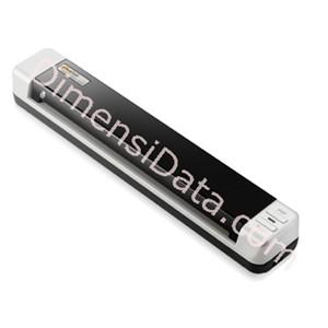 Picture of Scanner PLUSTEK MobileOffice S410