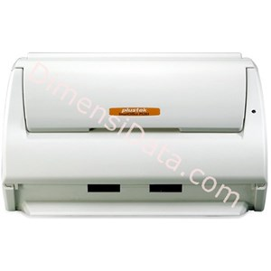 Picture of Scanner PLUSTEK SmartOffice PS283