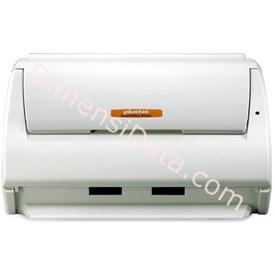 Jual Scanner PLUSTEK SmartOffice PS283