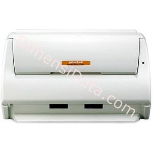 Picture of Scanner PLUSTEK SmartOffice PS283
