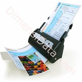 Jual Scanner PLUSTEK SmartOffice PS286 Plus