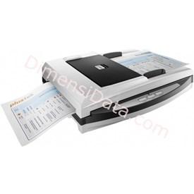 Jual Scanner PLUSTEK SmartOffice PN2040