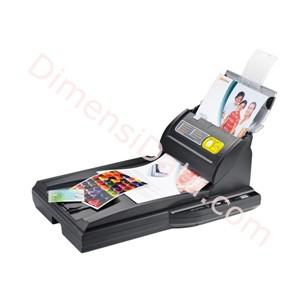 Picture of Scanner PLUSTEK SmartOffice PL2550