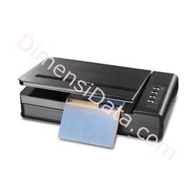 Jual Scanner PLUSTEK OpticBook 4800