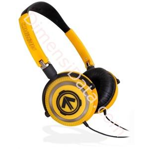 Picture of Headphone AERIAL7 Metador Hazard Headset
