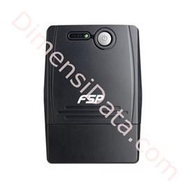 Jual UPS FSP - FP 800