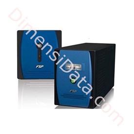 Jual UPS FSP - EP 1000