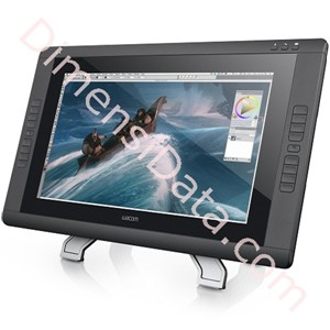 Picture of Tablet WACOM Cintiq 22HD [DTZ-2200]