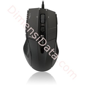 Picture of GIGABYTE Ghost [M8000X] Mouse