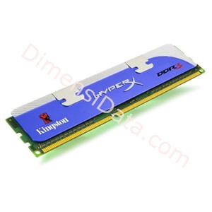 Picture of KINGSTON Memory 4GB [HyperX KHX1600C9D3/4G]
