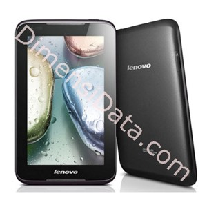 Picture of Tablet LENOVO IdeaTab A1000