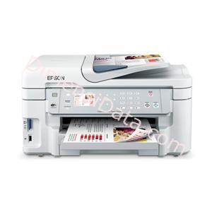 Picture of Printer EPSON WorkForce [WF-3521]