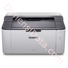 Jual Printer BROTHER HL-1110