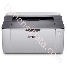 Jual Printer BROTHER HL-1110
