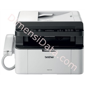 Picture of Printer Brother MFC-1815