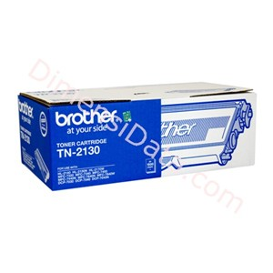 Picture of Tinta / Cartridge BROTHER TN-2130 Toner
