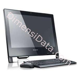 Picture of Desktop PC Lenovo All In One 72z (3574- JWA)