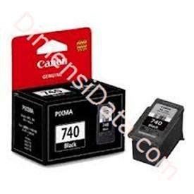 Jual Tinta / Cartridge CANON  PG-740