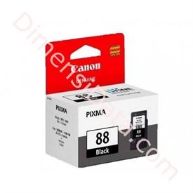Jual Tinta / Cartridge CANON  PG-88