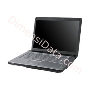 Picture of LENOVO IdeaPad S215 - 495 Notebook