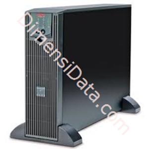Picture of UPS APC Smart SURT6000XLi