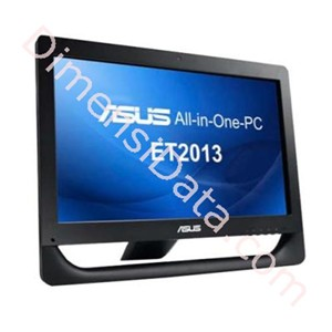 Picture of ASUS All In One EeeTOP [ ET2013IUTI-B034M]