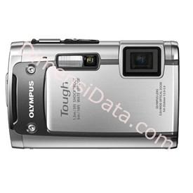 Jual Kamera Digital OLYMPUS TG-805