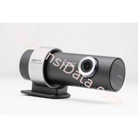 Jual BLACKVUE DR500GW-HD video recorder