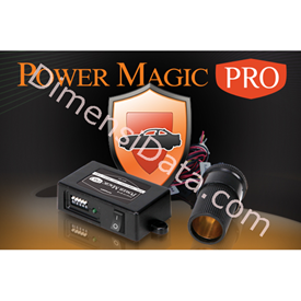 Jual BLACKVUE Power Magic Pro - Power Controller