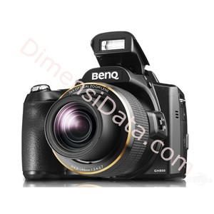 Picture of Kamera Digital BENQ GH - 800