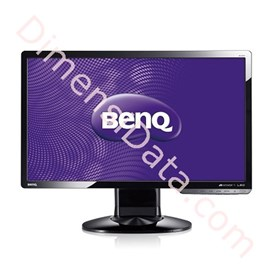 Jual Monitor LED BENQ GL2023A