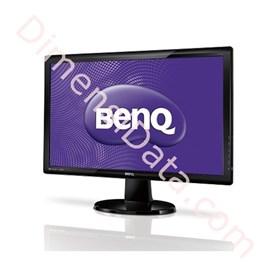 Jual Monitor LED BENQ GW2255