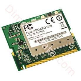 Jual MIKROTIK Wireless R52