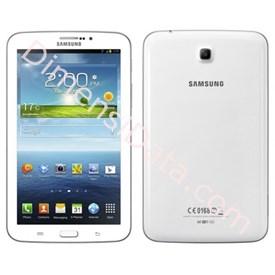 Jual Tablet SAMSUNG Galaxy Tab 3 8.0