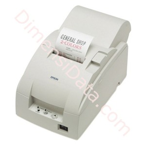 Picture of EPSON TM-U220A Paralel Printer