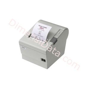 Picture of EPSON TM-T88V Serial & USB Printer