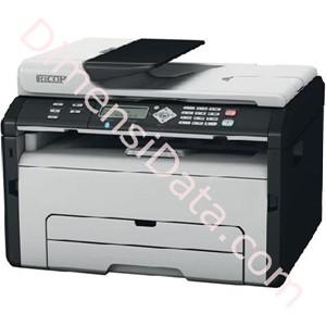 Picture of Printer RICOH Aficio [SP-202SN]