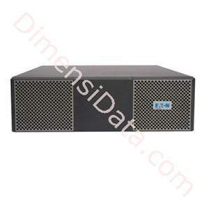 EATON 9PX Battery Option [9PXEBM180RT]
