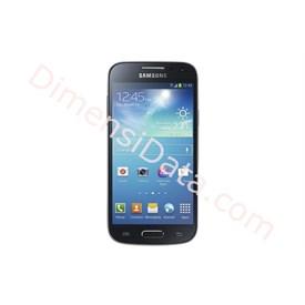 Jual SAMSUNG Galaxy S4 Mini