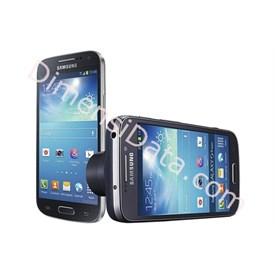 Jual Kamera Digital SAMSUNG Galaxy S4 Zoom