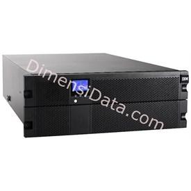 Jual UPS IBM 53956KX