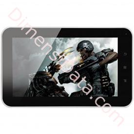Jual Tablet MOVI Max P1 Lite