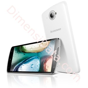 Picture of Smartphone Lenovo S920