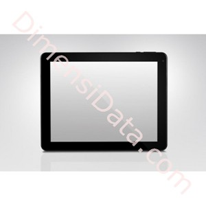 Picture of Tablet AXIOO PICOPAD 10 3G - GJE V3