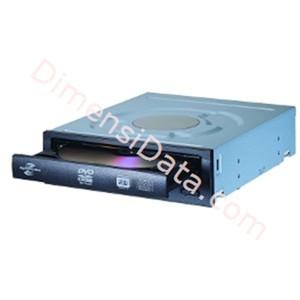 Picture of LITEON Ihas124 Internal DVD ±RW