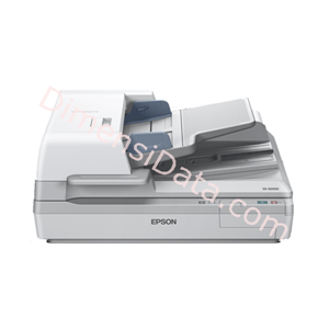 Picture of Scanner EPSON DS-60000