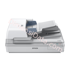 Jual Scanner EPSON WORKFORCE DS-70000